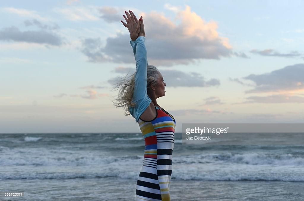 Beach_reach_4
