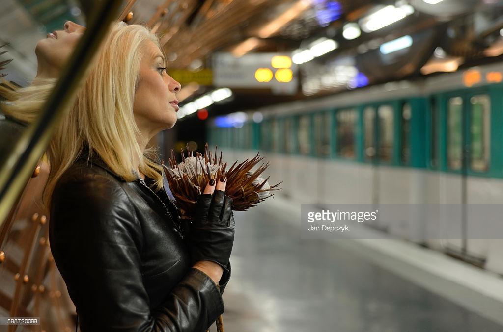 Paris_Metro_4