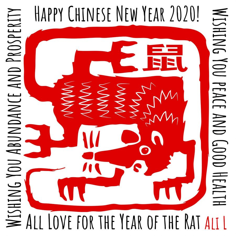 Happy Chinese New  Year 2020! As the year of the Metal Rat is about new beginnings and prosperity, here are my links and resources to help you teach English to Chinese students. I\'ve just hit 300 hours of teaching on PalFish and it\'s changed my life. Lots of friends have asked me for tips and mentorship and I\'m more than happy to help in any way I can.